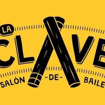 La Clave Discoteca Latina