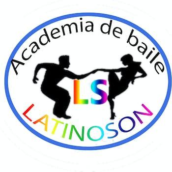 Academia de baile Latinoson