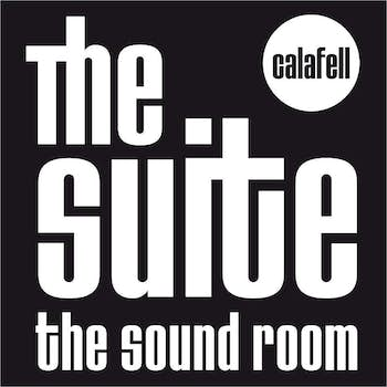 The Suite Calafell