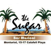 The Sugar Calafell