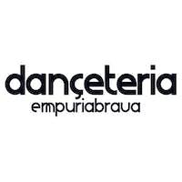 Dançeteria