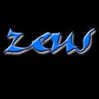 Zeus Móstoles