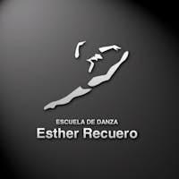 Academia Danza Esther Recuero