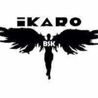 Ikaro Dance BSK