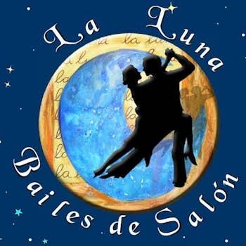 LaLuna Bailes de salón