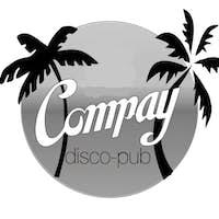 Compay Disco-Pub