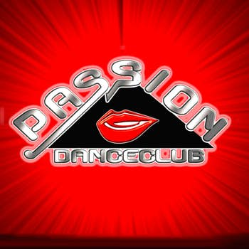 SALA PASSION danceclub