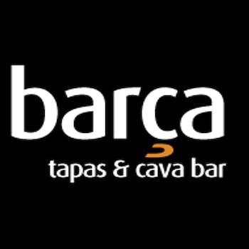 Barça Bar