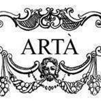 Arta Bar