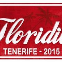 Floridita Tenerife