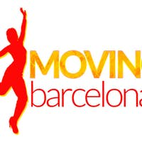 Moving Barcelona