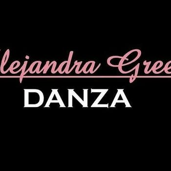 Alejandra Green Danza