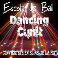 Dancing Cunit