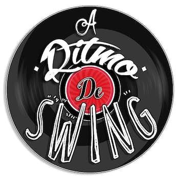 A Ritmo de Swing