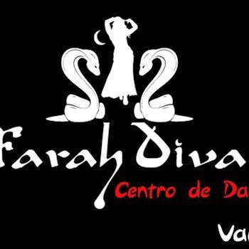 Centro de danza Farah Diva