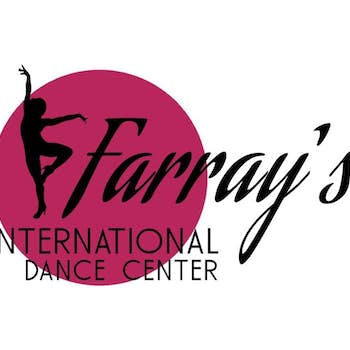 Farray's International Dance Center