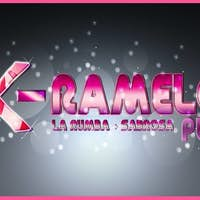 New K-ramelo