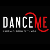 Dance Me Castelldefels