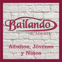 Academia Bailando
