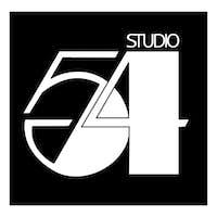 Studio 54 Gasteiz