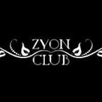 Zyon Club