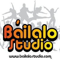 Báilalo Studio Escola de Dansa