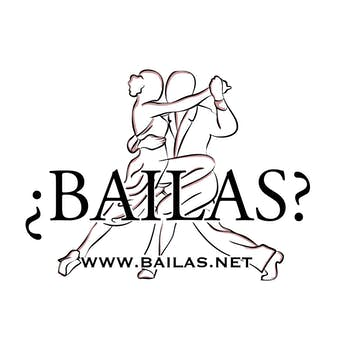 Bailas.net