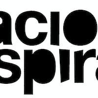 Espacio Espiral - Laboratorio Escénico y de Artes Afines