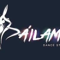 Báilame Dance Studio Madrid
