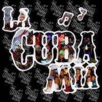 La Cuba Mía