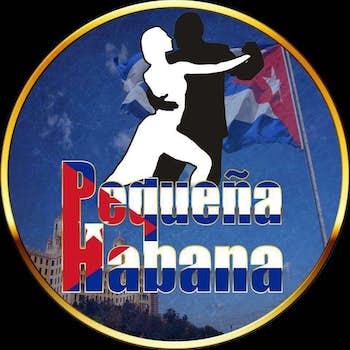 Pequeña Habana