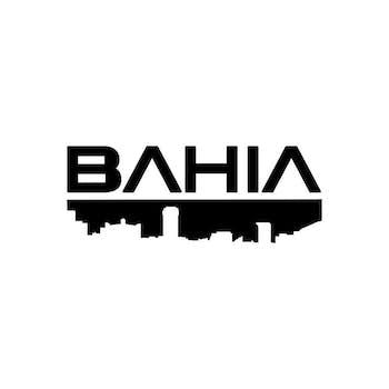 Discoteca Bahía