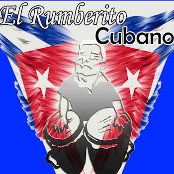 El Rumberito Cubano