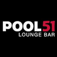Pool 51 Lounge Bar