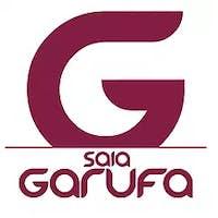 Sala Garufa