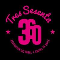 Tres Setenta