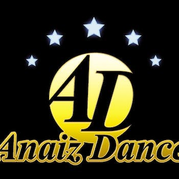 Anaiz Dance School