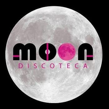 Moon Discoteca