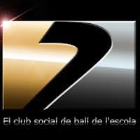 Dio Club Eixample