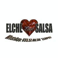 Elche Love Salsa