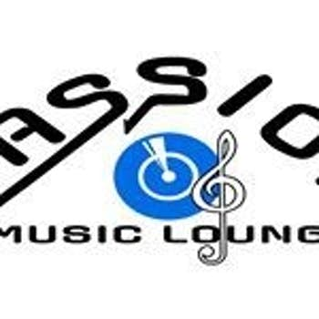Passion Music Lounge
