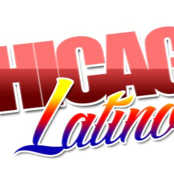 Chicago Latino