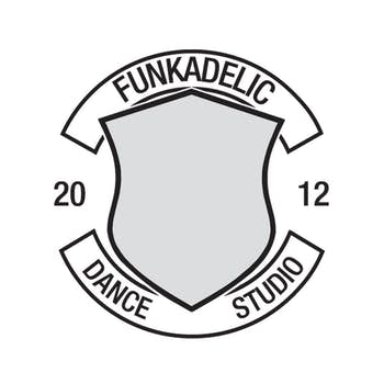 Funkadelic Dance Studio