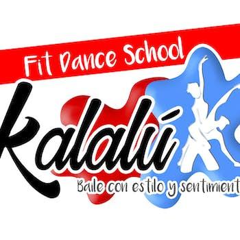 FitDance School Kalalú
