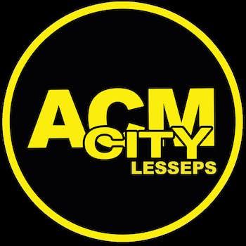 ACM CitY Lesseps