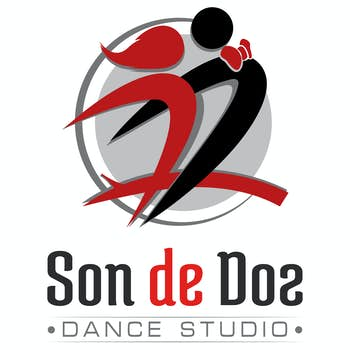 Son de Dos - Dance Studio