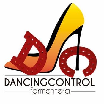 Dancing Control Formentera