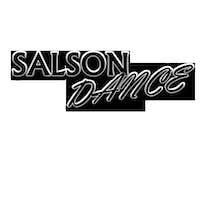 Salson Dance