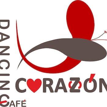 Dancing Café