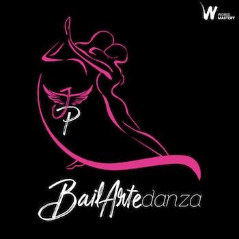 BailArte Danza Studio